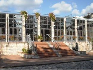 Casa Leonori