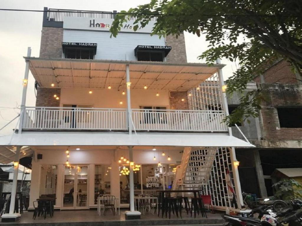 Cek Promo Hotel 7e8016602ca76afcb138139d546cdff3 rekomendasi hotel hotel aceh