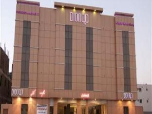 Dior Apartments 2