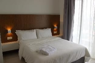 Spacious & Cozy Apartment - 140sqm- Near MRT