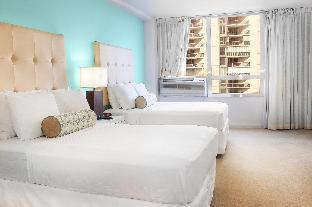 Best PayPal Hotel in ➦ Miami Beach (FL): Catalina Hotel and Beach Club