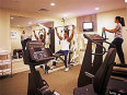 Park South Hotel New York (NY) - Fitness Center