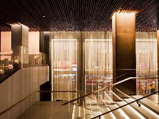Row NYC Hotel ShopFest Money Saver