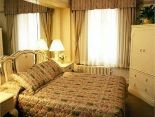trivago Hotel San Carlos