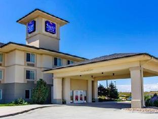 Best guest rating in Casper (WY) ➦ Comfort Inn EvansvilleCasper EVANSVILLE takes PayPal