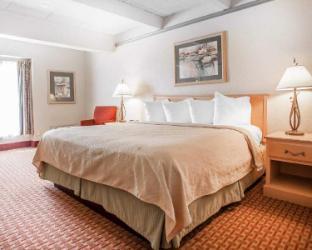 Quality Inn Lake of the Ozarks