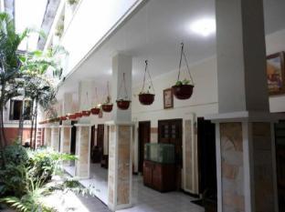 Hotel Keprabon Solo - Solo (Surakarta)