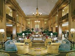 /fairmont-olympic-hotel/hotel/seattle-wa-us.html?asq=jGXBHFvRg5Z51Emf%2fbXG4w%3d%3d