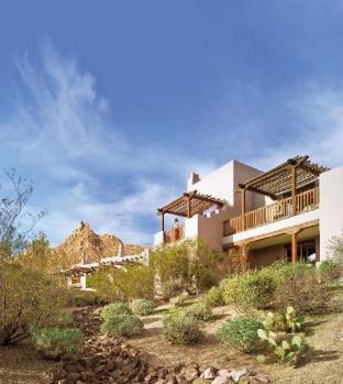 Get Promos Four Seasons Resorts Scottsdale at Troon North