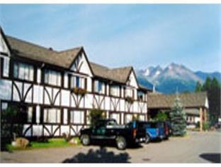 Get Coupons Prestige Hudson Bay Lodge