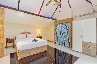 %name Nagawari 3 Bedroom Pool Villa Sleeps 8 พัทยา