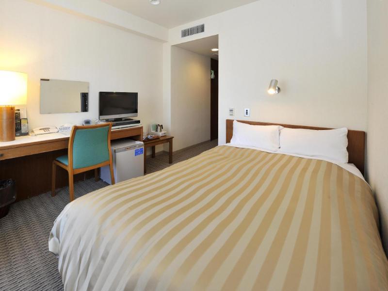 ホテル ギンモンド(Hotel Gimmond Kyoto)