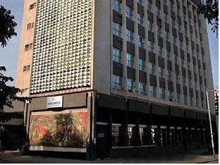 开罗路普罗蒂亚酒店
