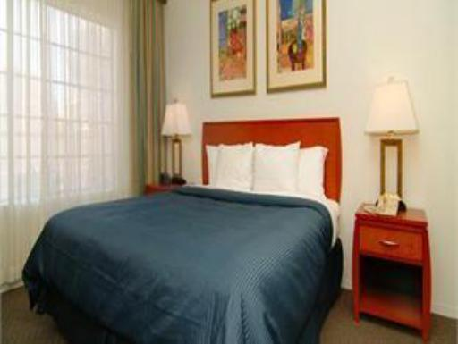Clarion Suites hotel accepts paypal in Yuma (AZ)