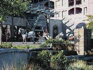 ホテル グランド パシフィックに関する画像です。