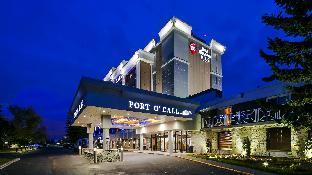 Best Western Plus Port OCall Hotel