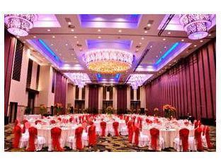 長隆酒店 廣州 - 宴會廳