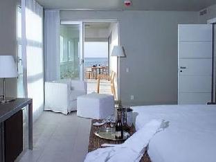 trivago Le Vele Condominiums