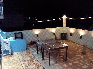 patrick s home boracay boracay beach hotels