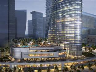 Rosewood Hotel Abu Dhabi – Abu Dhabi 3