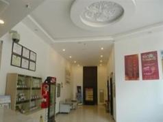 Fairyland Hotel Kunming Chuan Jin Branch, Kunming