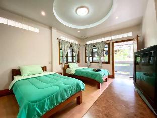Phuphan Park Hotel Sakon Nakhon Sakon Nakhon Thailand