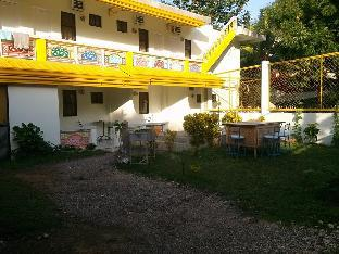 Station 1, Balabag, Boracay Island
