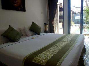 Bali Villa Stayz II