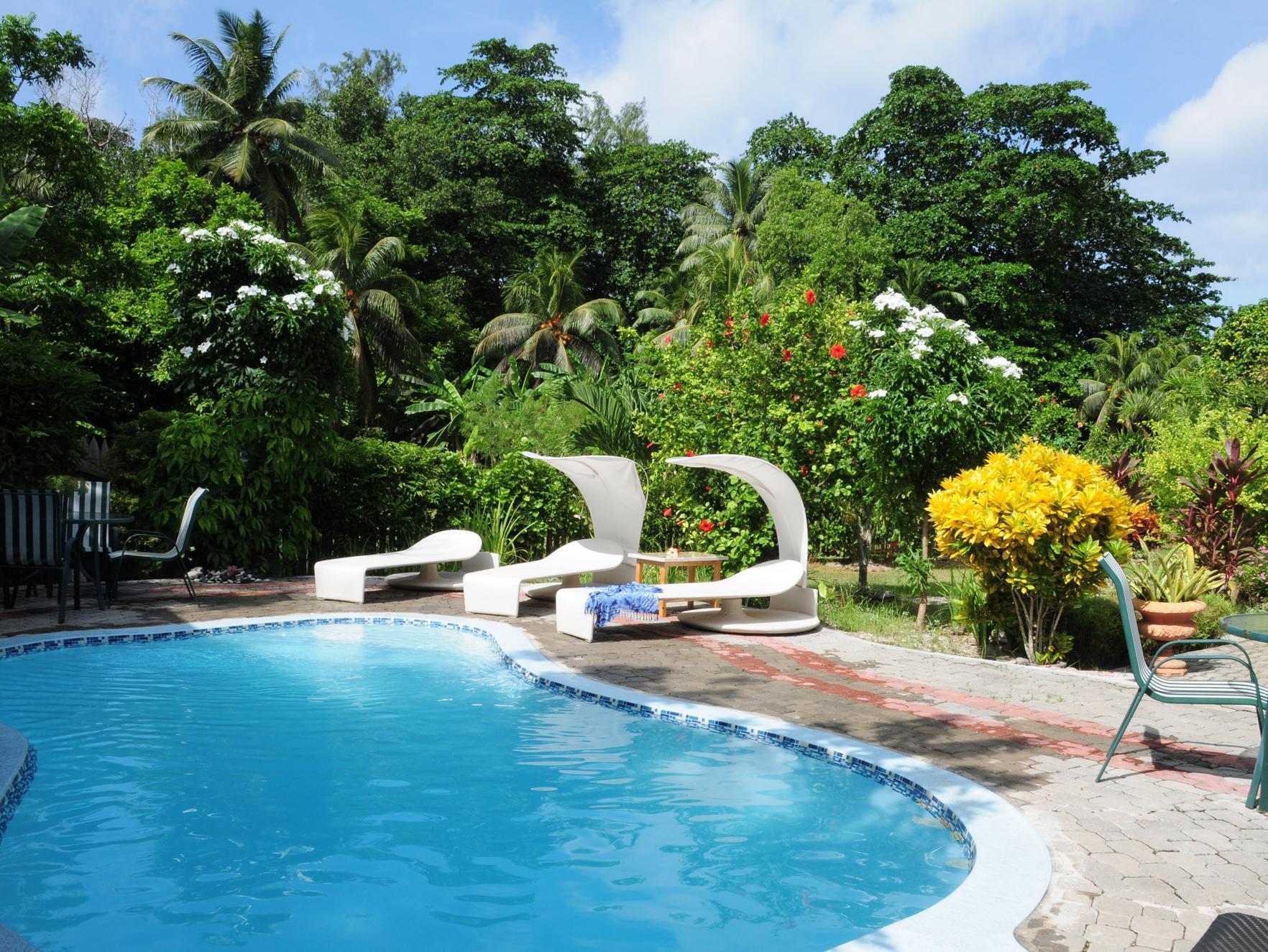 Casa De Leela Self Catering Bungalows & Apartments Deals