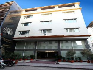 Mayur Hotel - New Delhi and NCR