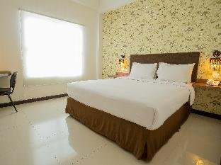 Hotel Tree Hotel  in Makassar, Indonesia