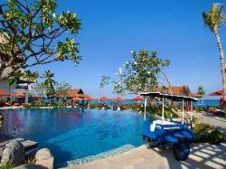 Sudamala Suites & Villas Senggigi Lombok