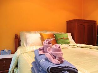 booking Hua Hin / Cha-am The Bee & B Guest House hotel
