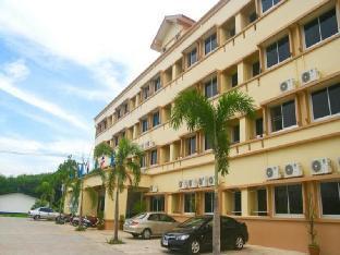 booking Chanthaburi Chanthanee Hotel hotel