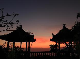 Dodol Lembongan Cliff Sunset Homestay