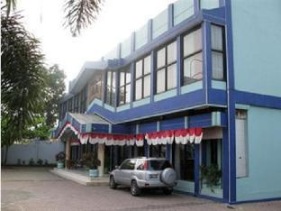 Hotel Indonesia Pekalongan