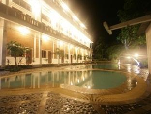 Kampoeng Poci Hotel & Restaurant