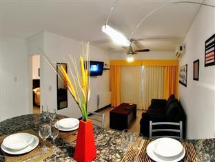 Pilar Apart Hotel2