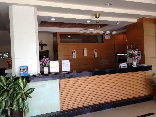 booking Ayutthaya Smile Mansion1 hotel