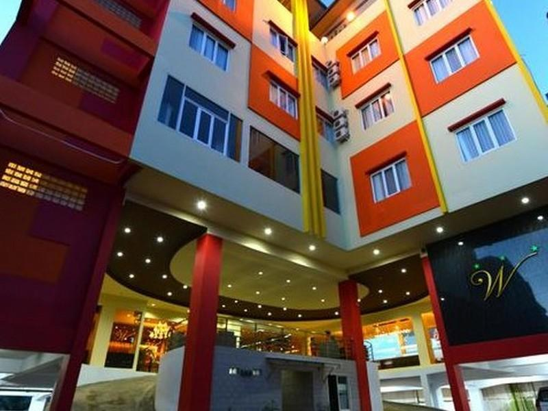 hotel davinci kendari indonesia stars 2 search results one rh onefreehotel com