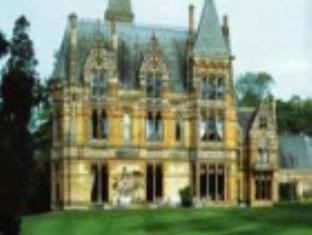 Reviews Ettington Park Hotel Stratford-upon-Avon