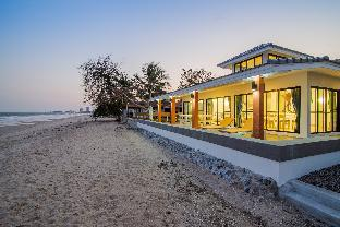 %name C Sand Private Beachfront House หัวหิน/ชะอำ