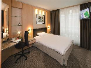 expedia Moevenpick Hotel Zurich-Regensdorf