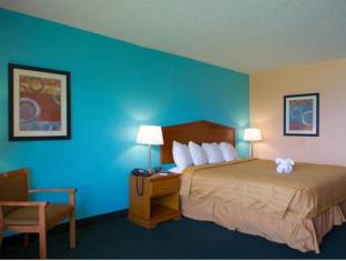 Best PayPal Hotel in ➦ Gulf Breeze (FL):