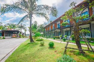 SEESEA RESORT Satun Satun Thailand