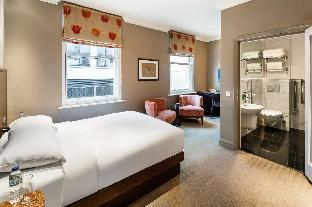 Reviews Radisson Edwardian Sussex Hotel