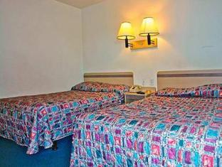 Motel 6 Alexandria