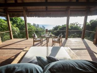 Mango Bay Resort Phu Quoc Island - Bay View Private Villa