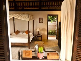 Mango Bay Resort Phu Quoc Island - Main Interior