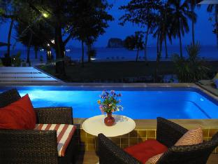 Koh Hai Fantasy Resort & Spa discount